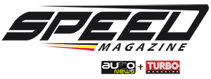 logo Speed_Magazine