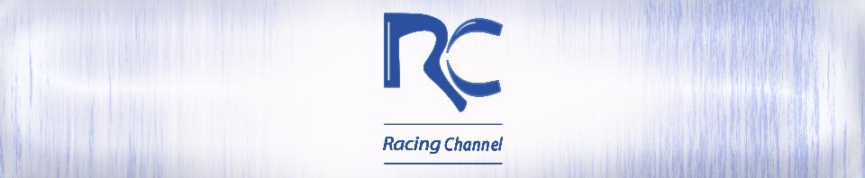 Header _RC_1