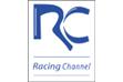 Racing Channel logo