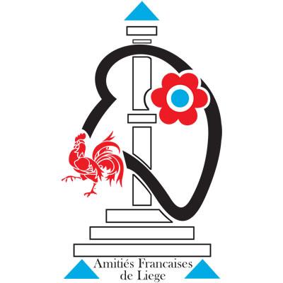 Logo Amities Francaises
