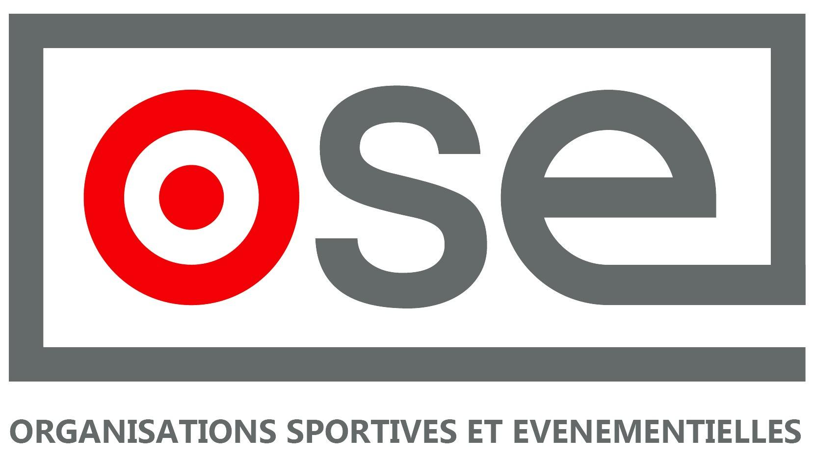 logo OSE asbl